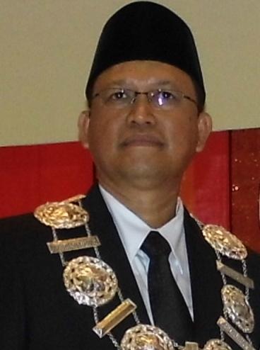 Dr Mirza Tab